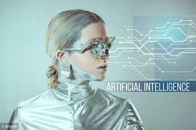 联合国发布报告:西安电子科技大学在人工智能领域深度学习专利的申请位居全球机构第二位