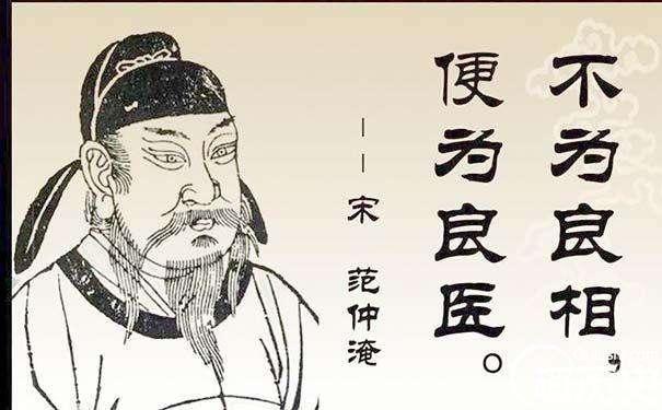 名门望族是怎样炼成的?为你揭开宋朝民间宗族发展背后的秘密