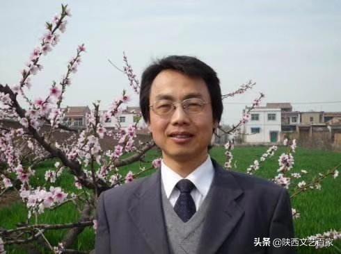 悼念霍忠义教授特刊:《陕西文学天空中陨落了一颗璀璨的行星