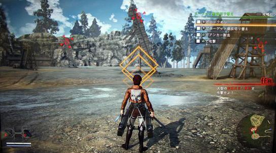 《进击的巨人2》V《刀剑神域·虚空幻界》:改编游戏如何取悦粉丝