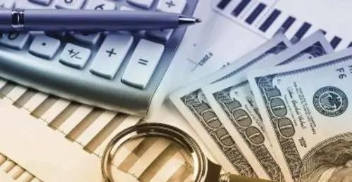 假如美国偷偷每年私自多印1万亿美钞,去其他国家买商品,行吗
