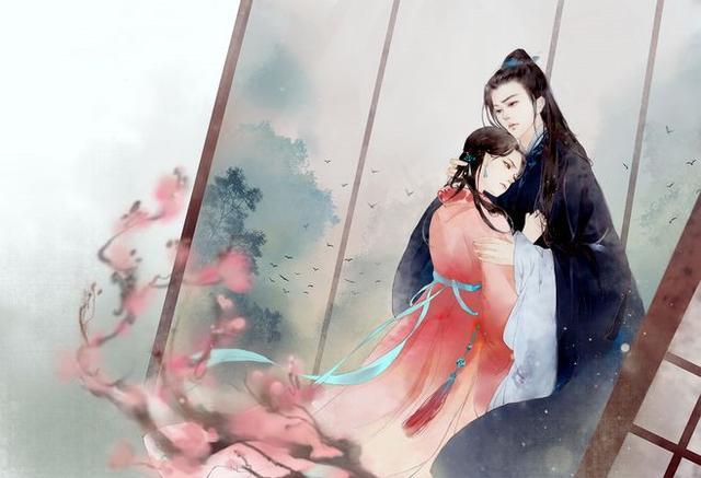"""宋朝最""""肉麻""""的一首词,通篇大白话,却道出最深情的爱"""