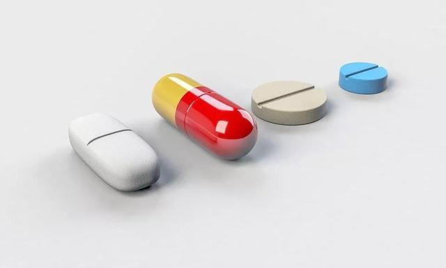 新药是如何从实验室走向市场的?